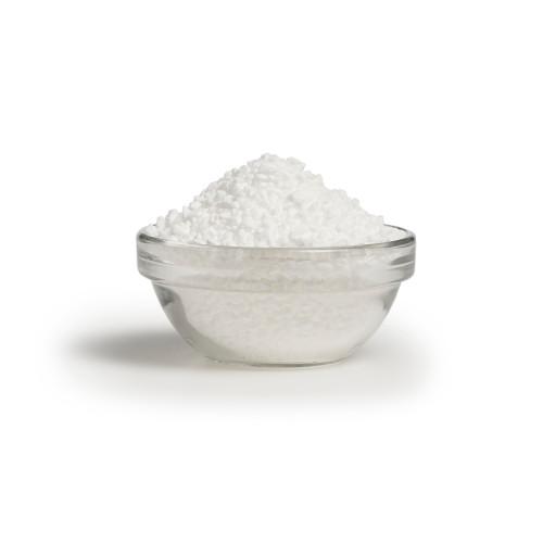 Product Photo 2 Swedish Pearl Sugar