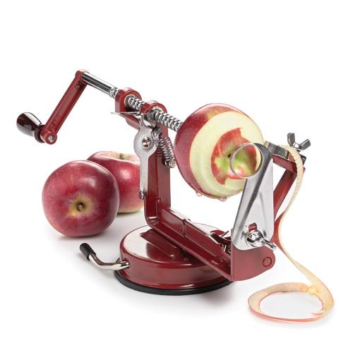 Product Photo 2 Apple Peeler