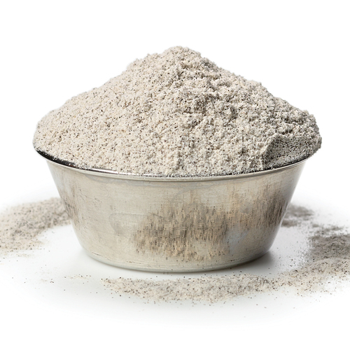 Product Photo 1 Buckwheat Flour - 2 lb.
