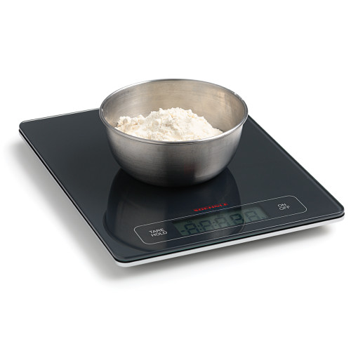 Product Photo 1 Extra-High Capacity Scale
