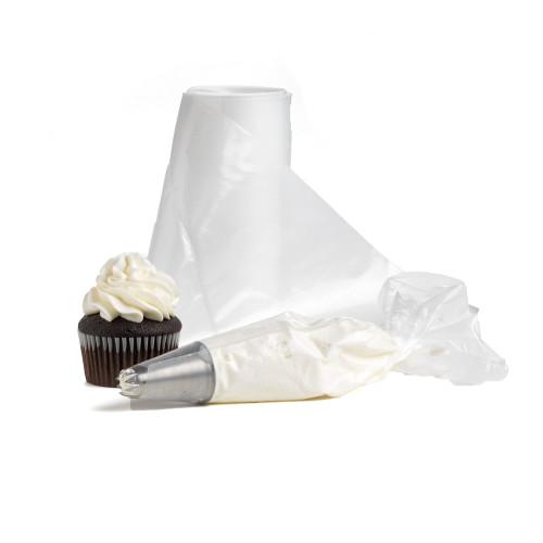 "Product Photo 1 King Arthur Flour Pastry Bags - 12"""