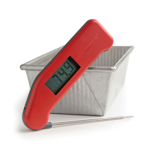Product Photo 2 Classic Thermapen®