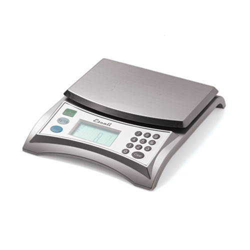 Product Photo 1 Volume and Weight Scale