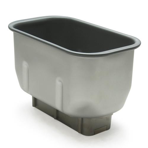 Product Photo 1 Zojirushi Home Bakery Supreme Replacement Bucket