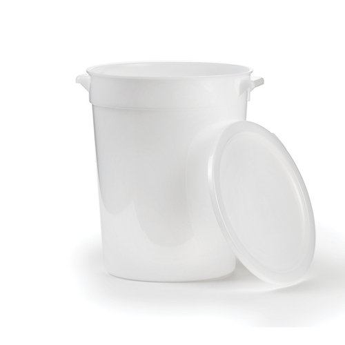 Product Photo 1 Flour Bucket Medium