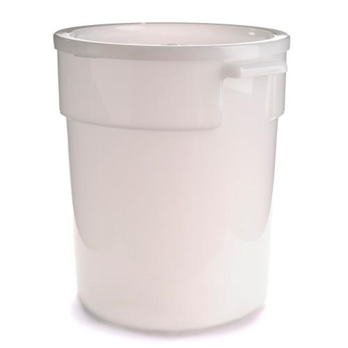 Product Photo 1 Flour Bucket Large