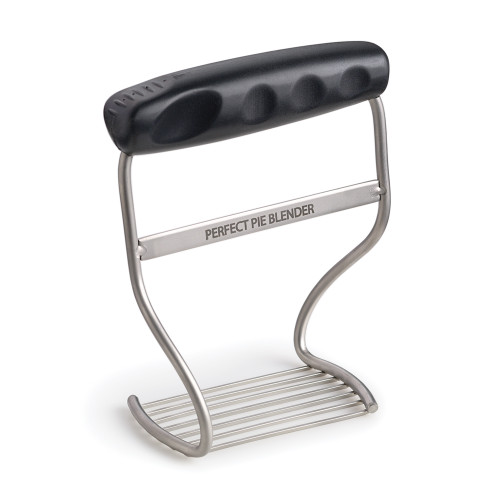 Product Photo 1 Pastry Blender