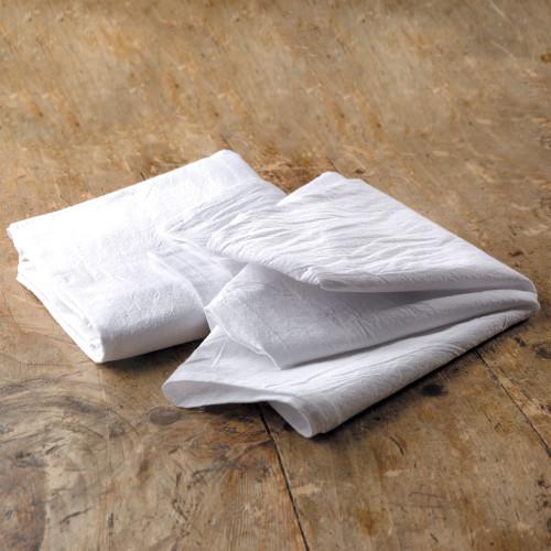 Product Photo 1 Flour Sack Towels