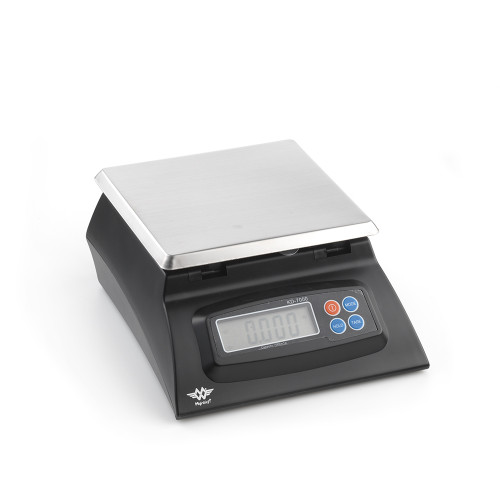 Product Photo 1 KD-7000 Digital Scale