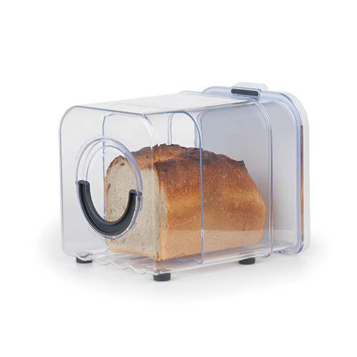 Product Photo 1 Expandable Bread Keeper