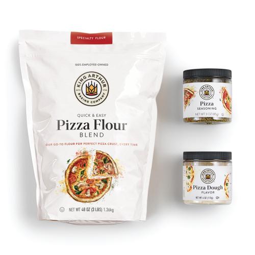 Product Photo 1 Pizza Kit