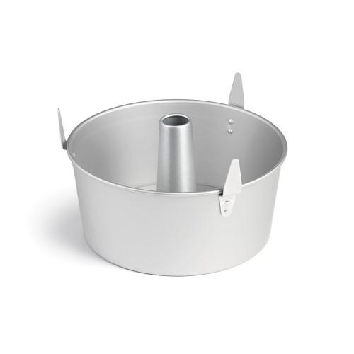 Product Photo 1 Angel Food Cake Pan