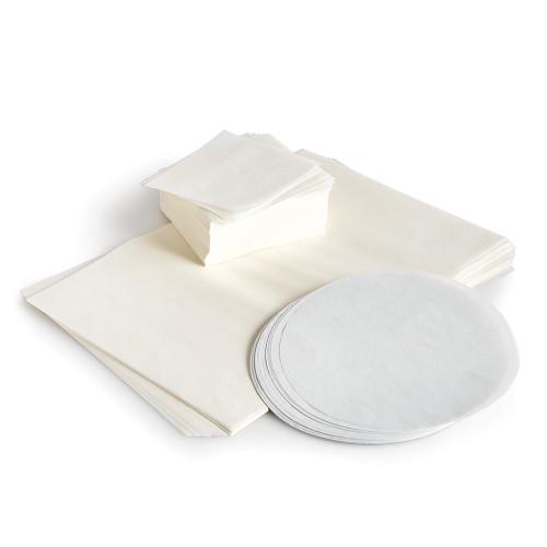 Product Photo 1 Essential Parchment Paper Set
