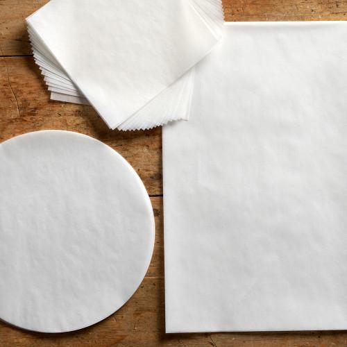 Product Photo 2 Essential Parchment Paper Set