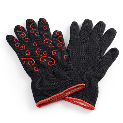 Product Photo 1 Oven Gloves