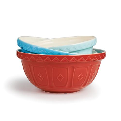 Product Photo 1 Mason Cash Bowl Set