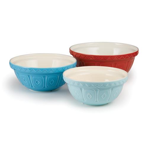 Product Photo 2 Mason Cash Bowl Set