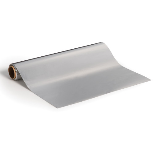 Product Photo 1 Foil Refill Roll