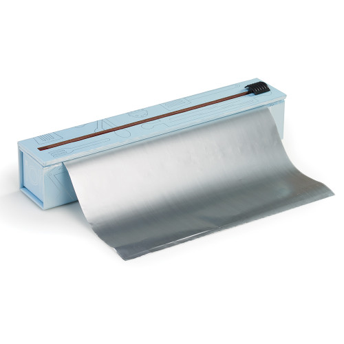 Product Photo 2 Foil Refill Roll
