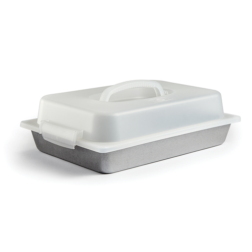 Product Photo 1 9 Inch x 13 Inch Pan and Lid Set