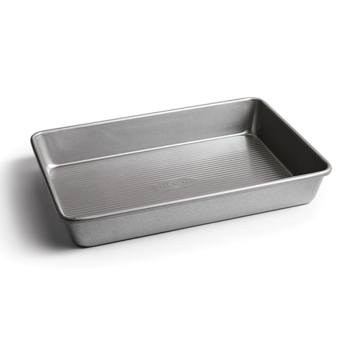 Product Photo 2 9 Inch x 13 Inch Pan and Lid Set
