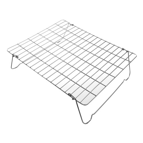 Product Photo 1 Stacking Bread Proofer Shelf