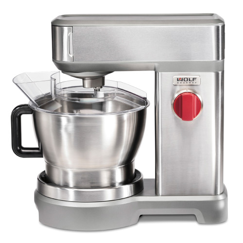 Product Photo 1 Wolf High Performance Stand Mixer - 7 qt