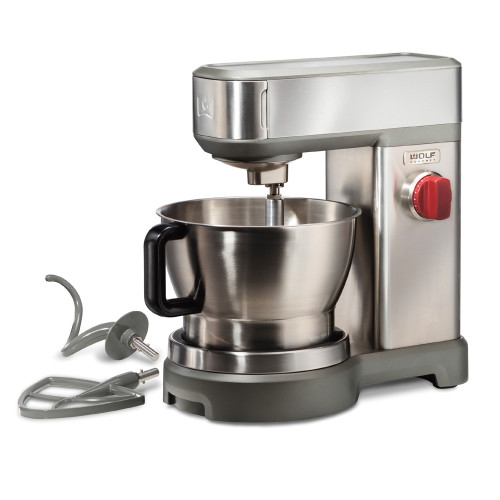 Product Photo 2 Wolf High Performance Stand Mixer - 7 qt