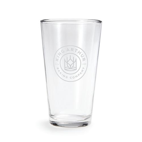 Product Photo 1 King Arthur Baking Pint Glass