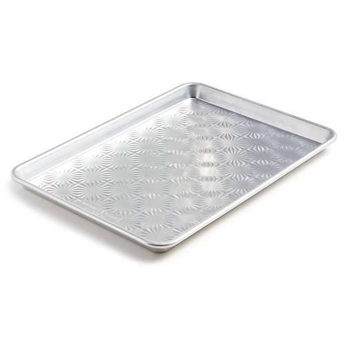 Product Photo 1 Starburst Half Sheet Pan