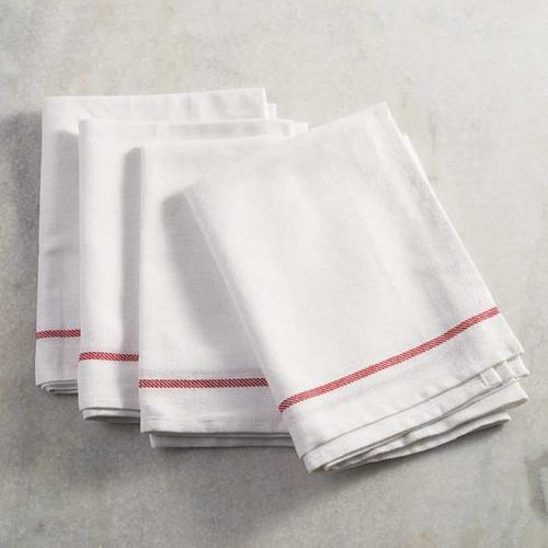 Product Photo 2 King Arthur Flour Sack Towels - Set of 4