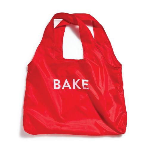 Product Photo 2 King Arthur Baking Reusable Bag