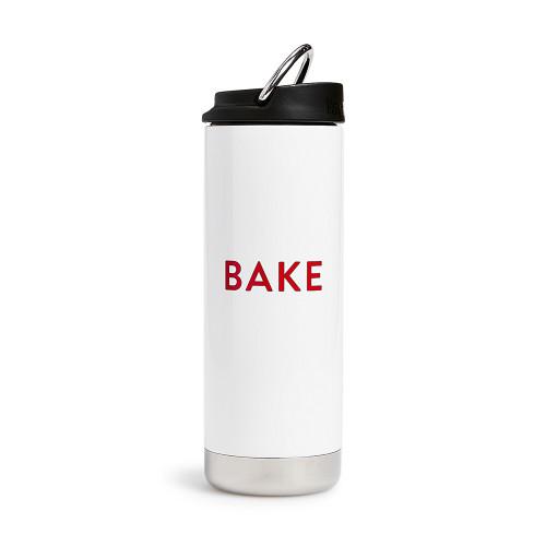 Product Photo 1 Bake Travel Mug - 16oz