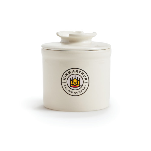 Product Photo 1 King Arthur Butter Keeper