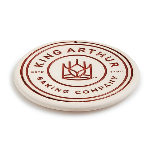 Product Photo 2 King Arthur Bread Warmer