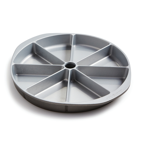 Product Photo 1 Standard Scone Baking Pan