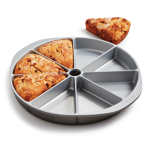 Product Photo 2 Standard Scone Baking Pan
