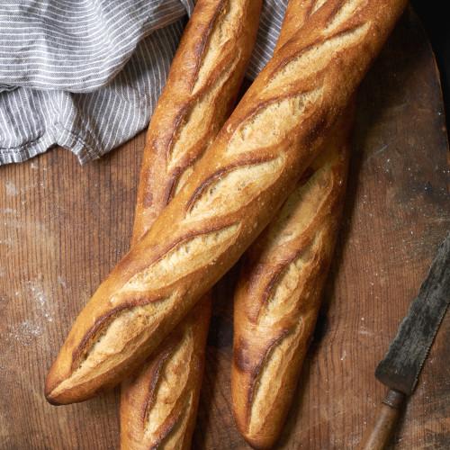 Product Photo 2 King Arthur Italian Loaf Pan
