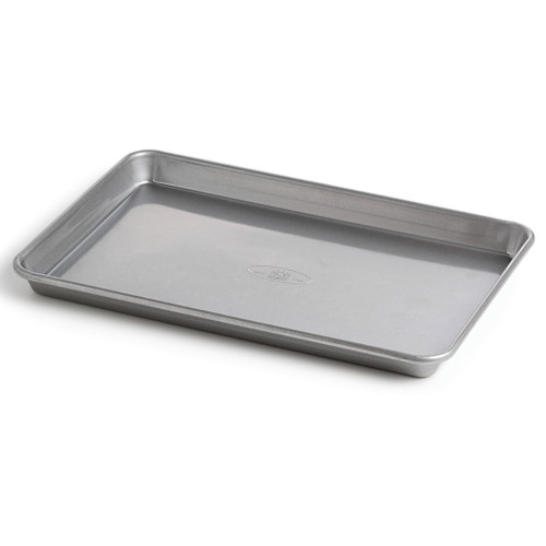Product Photo 1 King Arthur Jelly Roll Pan