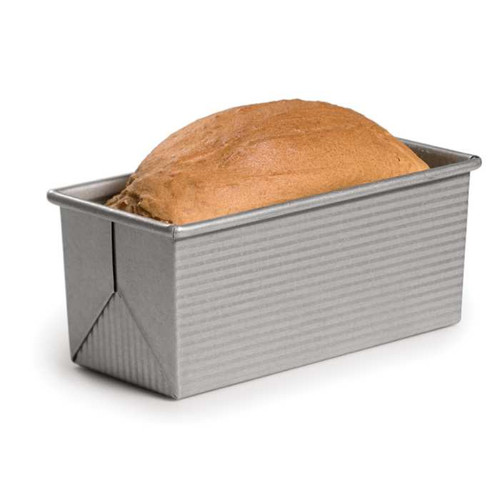 Product Photo 1 King Arthur Perfect Gluten-Free Loaf Pan
