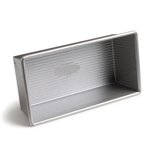 Product Photo 1 King Arthur Oversized Bread Loaf Pan - 10 in x 5 in