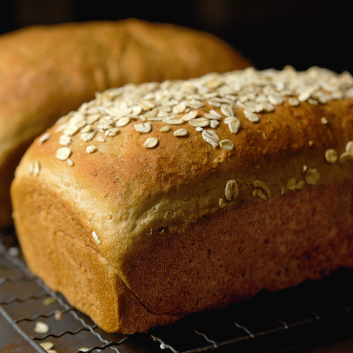 Product Photo 2 King Arthur Oversized Bread Loaf Pan - 10 in x 5 in