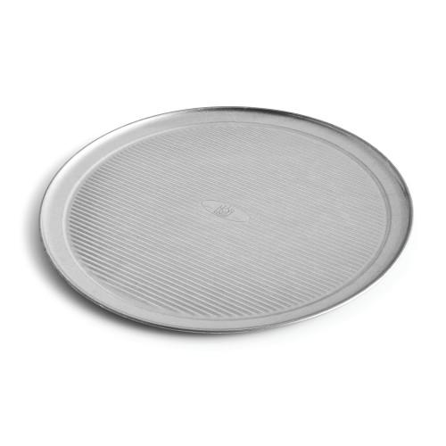Product Photo 1 King Arthur Pizza Pan