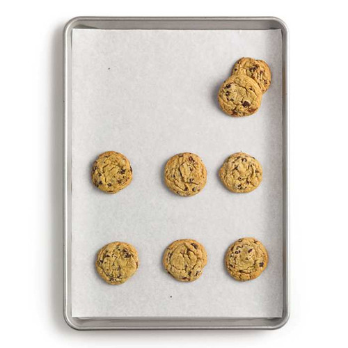 Product Photo 2 King Arthur Deluxe Time to Replace Your Pan Set