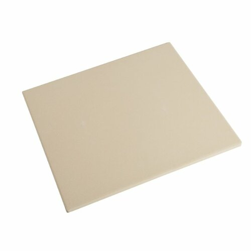 Product Photo 1 Baking Stone 14in x 16in