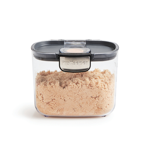 Product Photo 1 Prokeeper+ Brown Sugar Storage Container