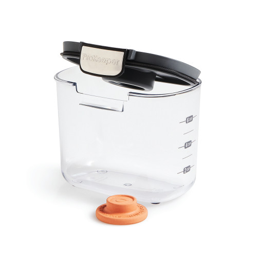 Product Photo 4 Prokeeper+ Brown Sugar Storage Container