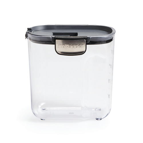 Product Photo 2 Prokeeper+ Sugar Storage Container