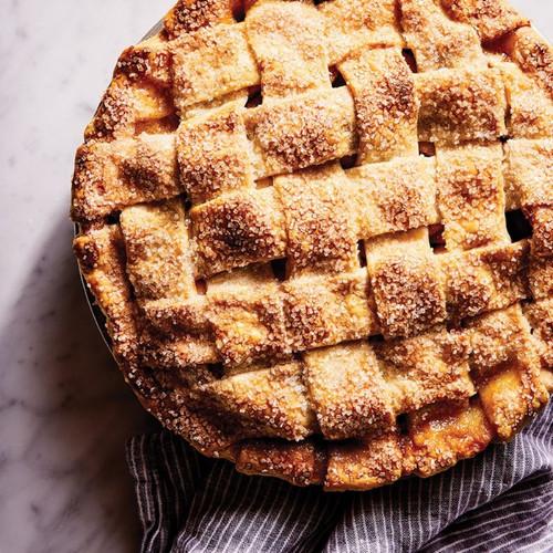 Pie Baking Starter Set Image 2
