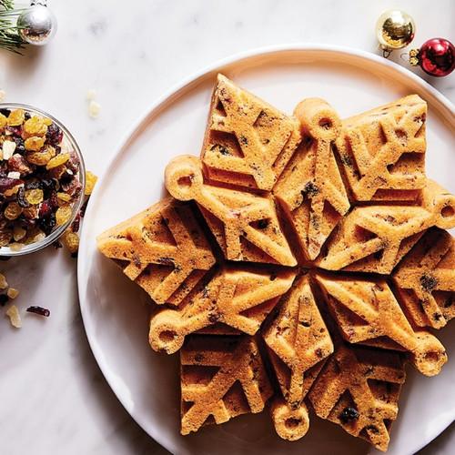 Golden Fruitcake Bundle Photo 2